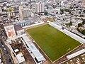 Douala-Stade Mbappé Léppé (5).jpg