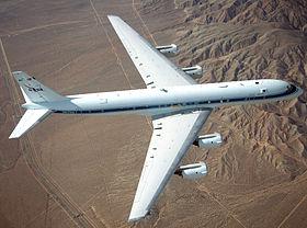 280px-Douglas_DC-8.jpg