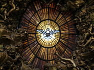 Dove window St Peters Basilica (8504106313).jpg
