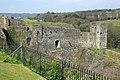 Dover Castle (EH) 20-04-2012 (7217034322).jpg
