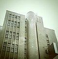 Dovzhenko Centre building.JPG