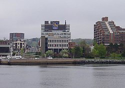 Downtown Dartmouth (June 2 2007) (526662700).jpg