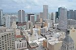 Downtown Miami historic CBD.jpg