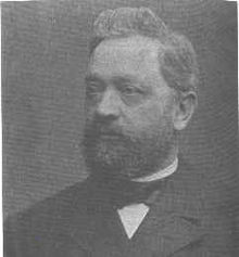 Karl Tücking