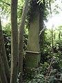 Dr Medhurst monument AbneyPark.jpg