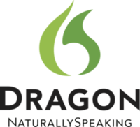 Dragon NaturallySpeaking - Wikipedia