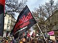 Drapeau SESL Manifestation 24-01-2020 Bordeaux.jpg