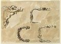 Drawing, Door Knocker and Metal Purse Frames, ca. 1780 (CH 18129163).jpg