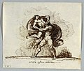 Drawing, Hercules and Antaeus, 1805 (CH 18122197).jpg