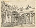 Drawing, Stage Design of an Atrium, 1825–50 (CH 18551207).jpg