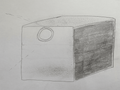 Drawing of Film Projector.png