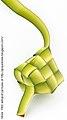 Drawing of a ketupat - 01.jpg