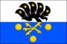 Drazic CZ flag.png