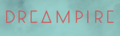 Dreampire logo.png