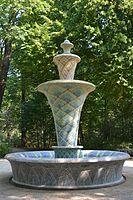 Dresden, Großer Garten, Mosaikbrunnen,-003.jpg