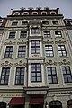 Dresden 22.03.2017 House at Rampische Straße (33567882470).jpg