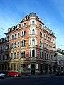 Dresden Bischofsweg 18.JPG