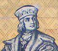 Dresden Fuerstenzug Ernst von Sachsen.jpg