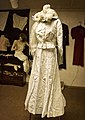 Dress at the Potter County Historical Society.jpg