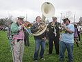 Dreux 2013 Royal Band Brass 1.jpg