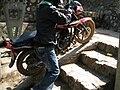 Drive from Pokhara to Kathmandu-101.jpg