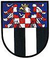 Huy hiệu của Drnholec