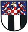 Drnholec CoA CZ.jpg