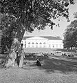 Drottningholm - KMB - 16001000018399.jpg
