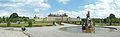 Drottningholm 6.jpg