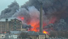 Drummond Mill Fire (24306234169).jpg