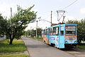Druschkiwka-085-1.jpg