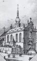 Dtordenskirche1835-heilbronn.jpg