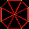 Dual-ten-of-diamonds-frame.png