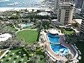 Dubai Marina from Le Royal Méridien Beach Resort and Spa in Dubai.jpg