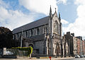 Dublin Saint Saviour's Dominican Priory Church W 2012 09 26.jpg