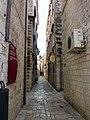Dubrovnik (5821330953).jpg