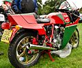 Ducati Mike Hailwood Replica (1980) - 8057828544.jpg