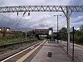 Duddeston Station (7264324238).jpg