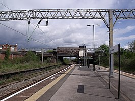 Duddeston Station (7264324238).jpg