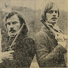 Duell - The Duellists (1978) (18738290228) (cropped).jpg