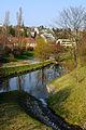 Duerre Liesing Teich.JPG