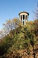 Dugald Stewart Monument - 14.jpg