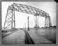 Duluth Aerial Bridge 1907.jpg