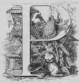 Dumas - Vingt ans après, 1846, figure page 0049.png