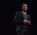 Duncan Stutterheim - TEDxAMS 2014-1.jpg