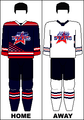 Dundee Stars.png