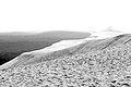 Dune Pyla 09.jpg