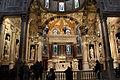 Duomo di genova, cappella di s. giovanni battista, 1451-65, 00.JPG