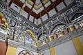 Durbar Hall, Thanjavur Palace Museum (1) (37498840841).jpg