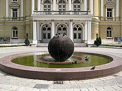 external image 250px-Dusan_Dzamonja_Rijeka0807.jpg